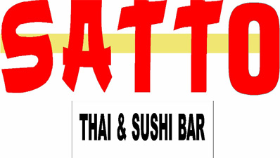 Satto Thai & Sushi